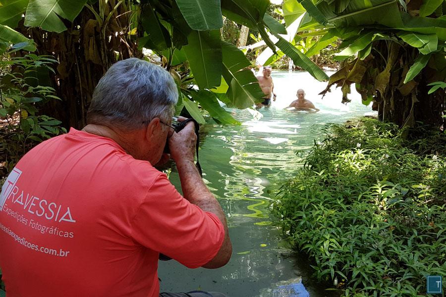 fervedouro jalapão expedição fotográfica