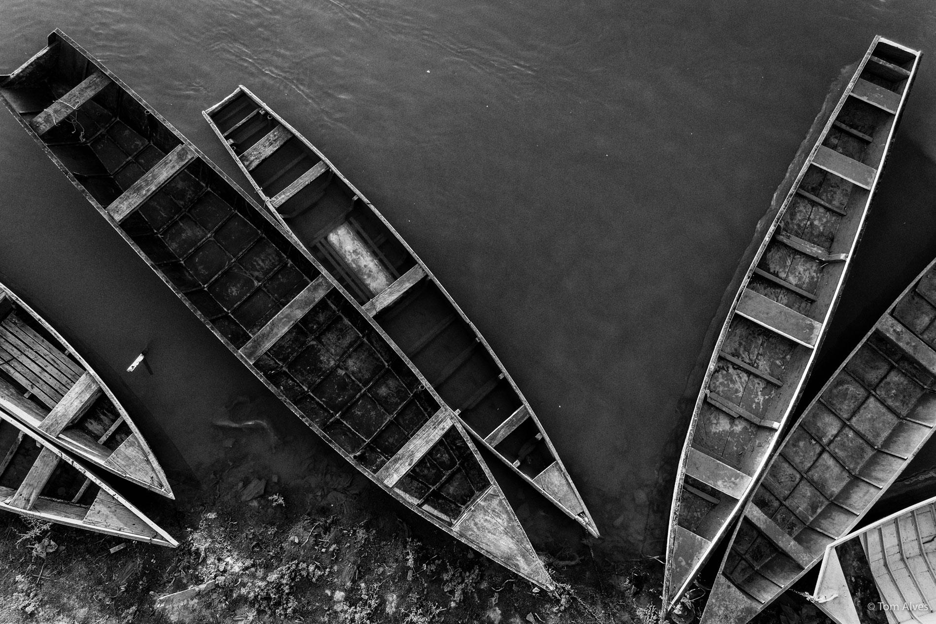 """""""Gostaria de ser um crocodilo vivendo no rio São Francisco. Porque amo os grandes rios, pois são profundos como a alma de um homem. Na superfície são muito vivazes e claros, mas nas profundezas são tranquilos e escuros como o sofrimento dos homens"""".JGR"""