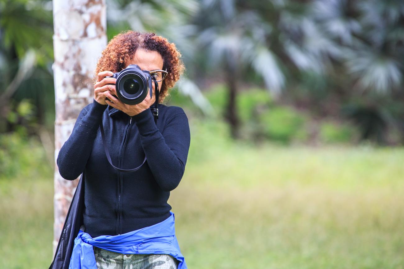 fotógrafo viagem expedição fotográfica