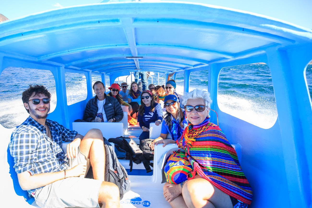lago atitlán guatemala o que fazer