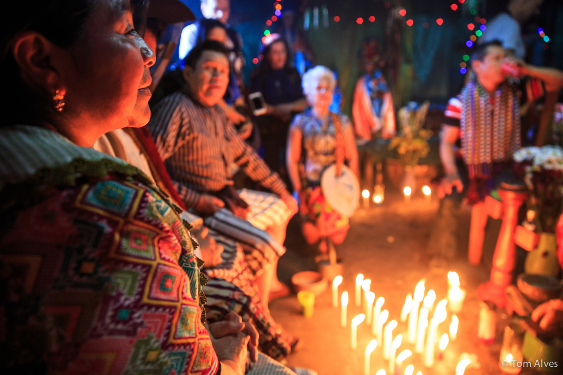 guatemala lago atitlan maia maximon culto religioso xamanismo