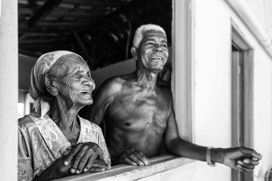 viagem fotográfica expedição peruaçu fotografia viagens fotográficas folia de reis cultura popular