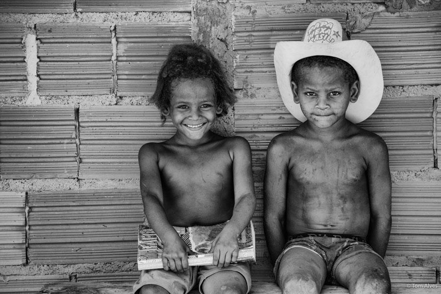 viagem fotográfica expedição peruaçu fotografia viagens fotográficas retratos fotografia de pessoas