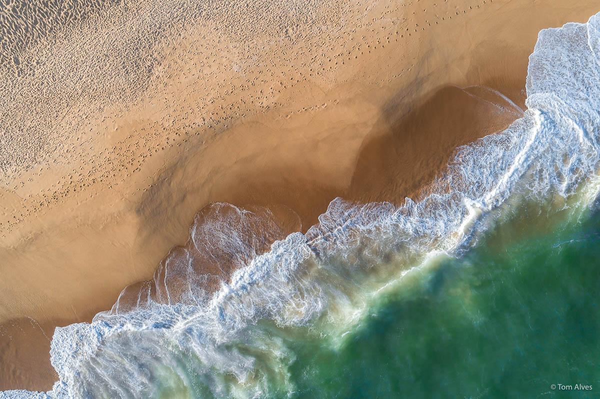 praia-drone-composição