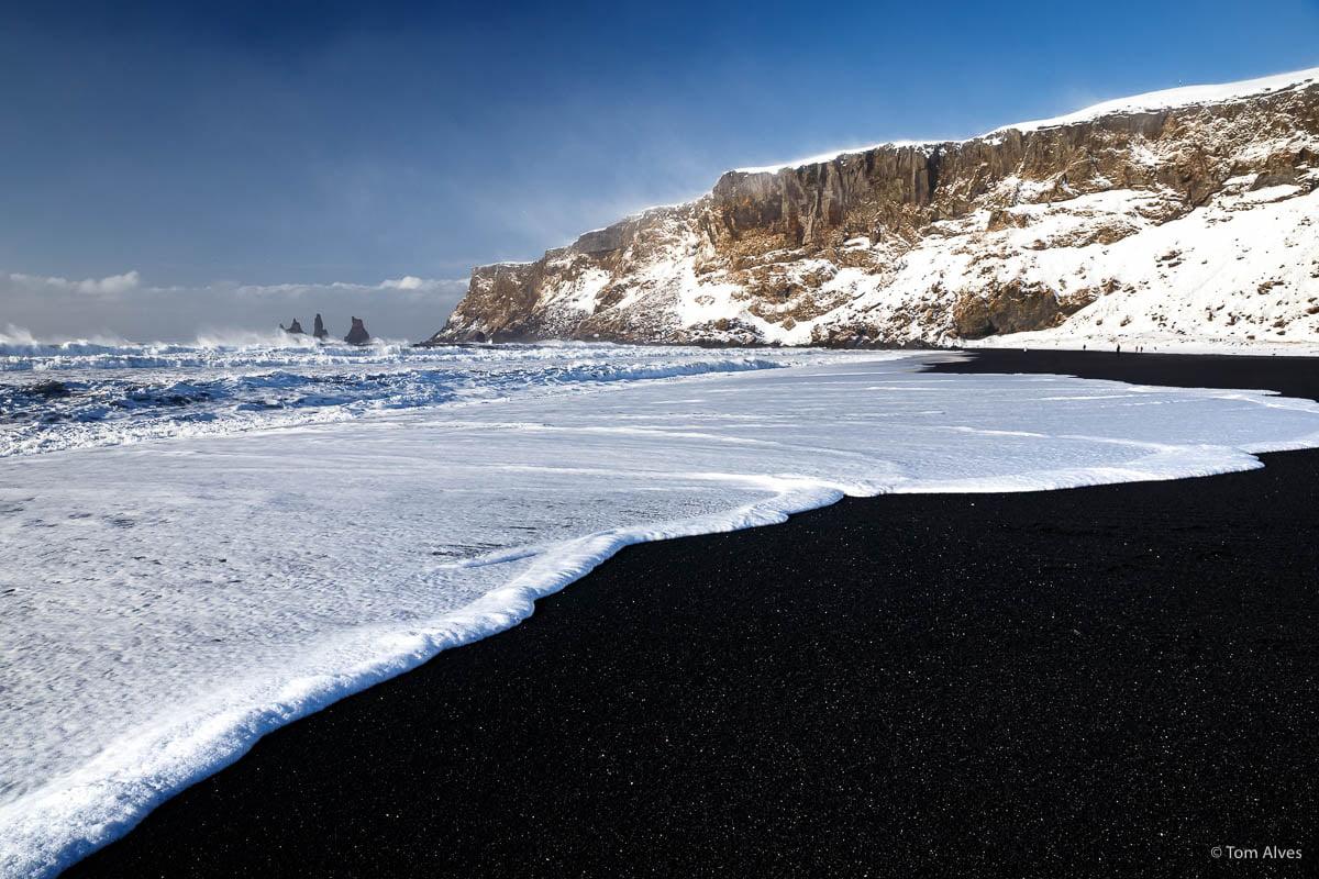 islândia-composição fotográfica